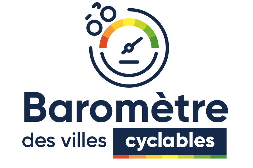 Jouy-en-Josas à vélo ? Donnez votre avis !